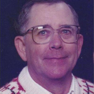 William Frederick Clark's Image