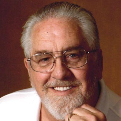 John Mike Steiger's Image