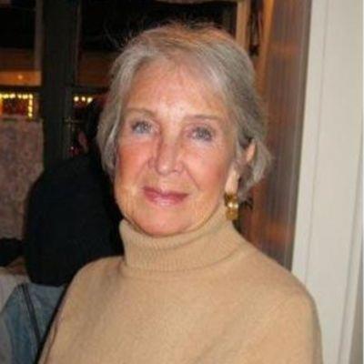 Maxine Liverman Watkins's Image