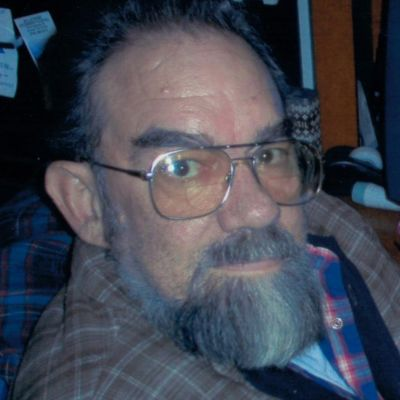 Gary   Warner Sr.'s Image