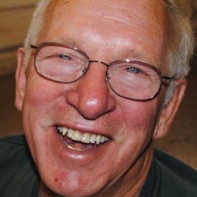 Stephen  Hartman's Image