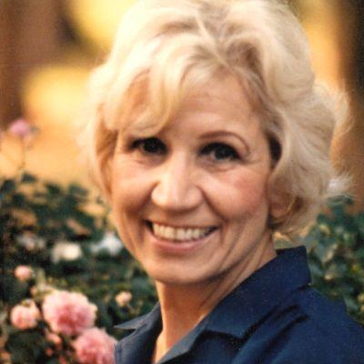 Carolyn Jones Lee Wynn Thompson's Image