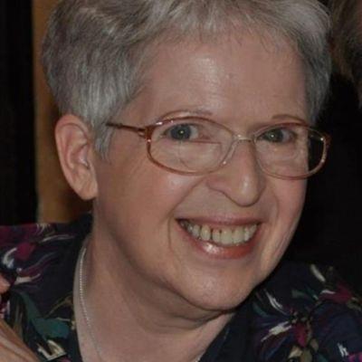 Kathleen E. Engling's Image