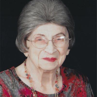 Mildred  Pieper's Image