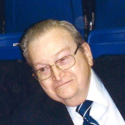 Charlie L.  Miller