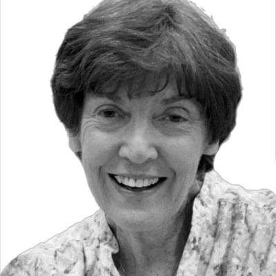 Anne  Weatherstone Barclay's Image