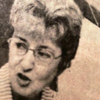 Josephine  LaChance's Image