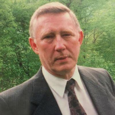 A.J.  Davidson