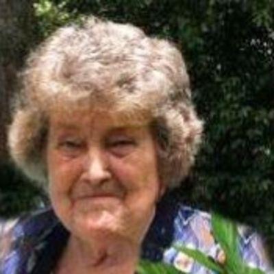 Mary Lynda  Powell's Image