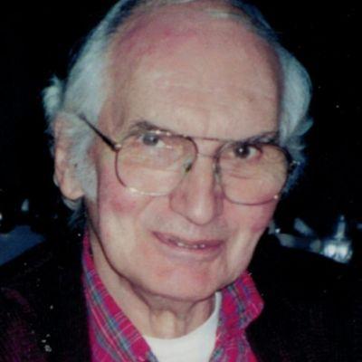 Arno E. Schoeb's Image
