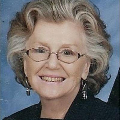 Dorothy  Smith's Image