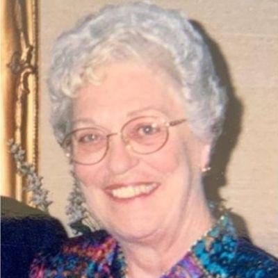 Judy  Bilbrey's Image