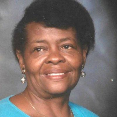 Edna  D. Brundage's Image