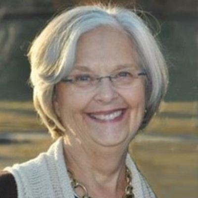 Cheryl Raye Clark Brown