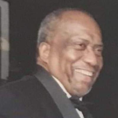James  Thomas, Jr.'s Image