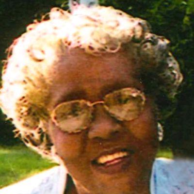 Ruby O. Bennett's Image