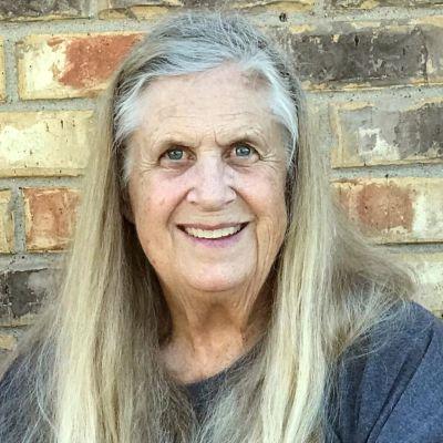 Carol Nan Shields's Image