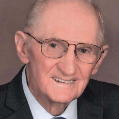 Willard  Rogge's Image