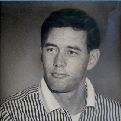 Charles  Munn's Image