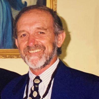 John Thomas Thomas Lay, Sr.'s Image