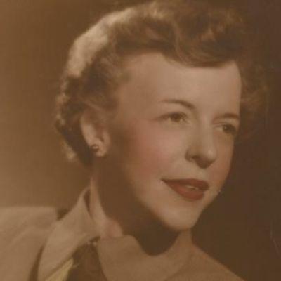 Nan  Allison Bates's Image