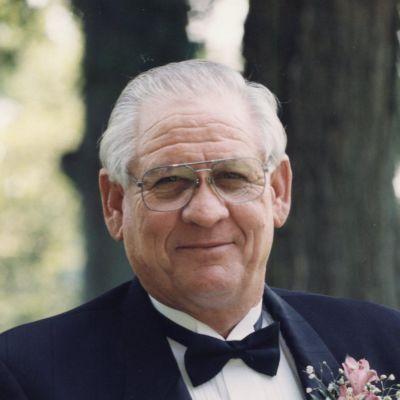 Wiley Max Altman, Sr.'s Image