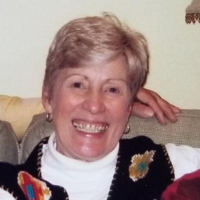Linda Sue Champion Lumpkin's Image