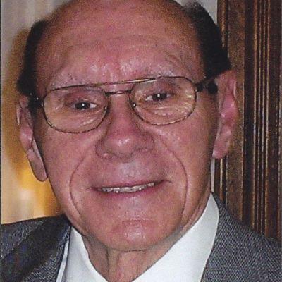 Daniel Medford Medford Jones's Image