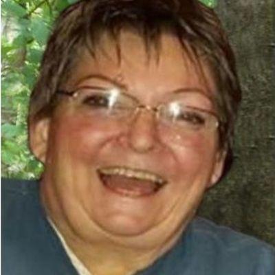Schultz Ann Vanden Boom Judith's Image