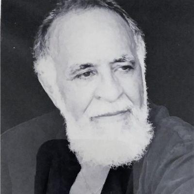 George M. Miller III's Image