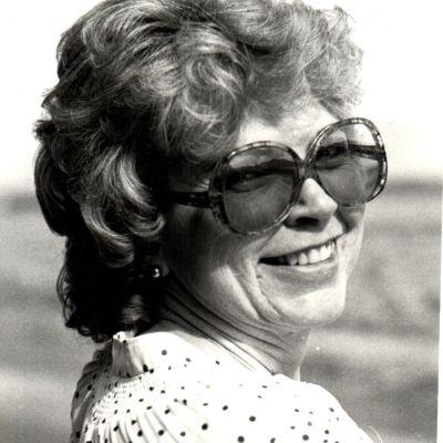 Marilyn F. Koschella's Image