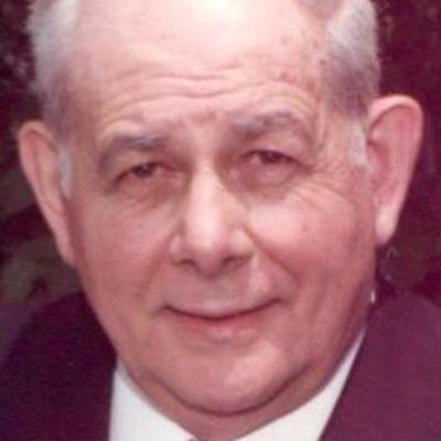 Joseph  Musacchio's Image