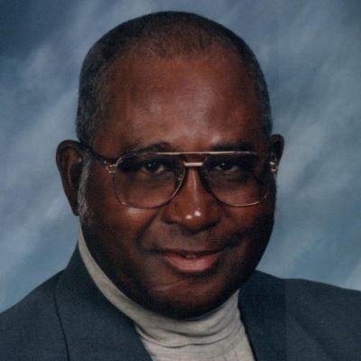 Roy  Hicks's Image