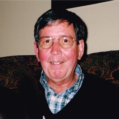 David Elder Sims's Image