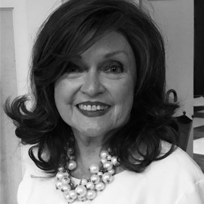 Gloria  Lane's Image