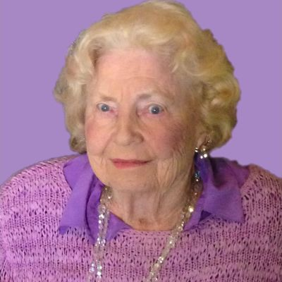 Marion  Jennings's Image