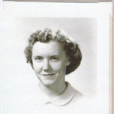 Joan   Willey Rand 's Image