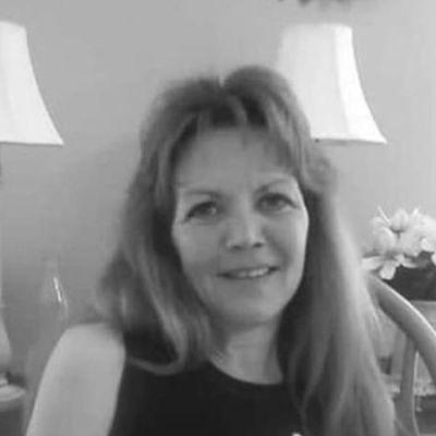 Cheryle M. Rice
