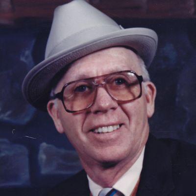 Charles A. A Kilburn's Image