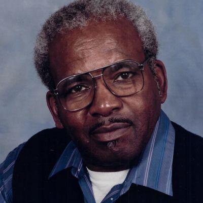 Howard  Thornton, Jr's Image