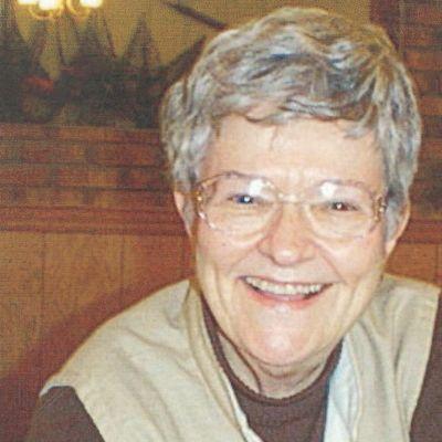 Harriet Oliver Plowden