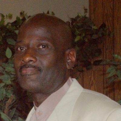 Sherman Wayne  Peterson's Image