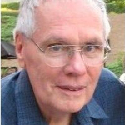 "David ""Dave"" Arthur Rosendahl's Image"