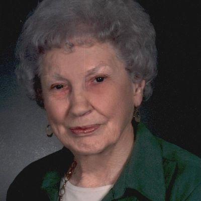 Laverne  Chalker's Image