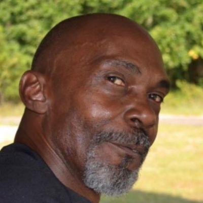 Willie  F. Plummer's Image