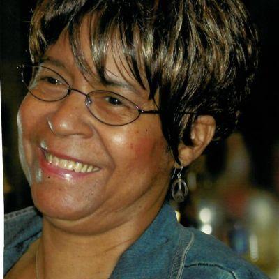 JoAnn  Walker-VanDyke's Image
