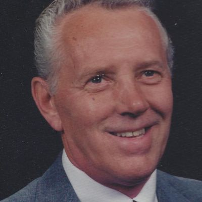 Harold  Boysen's Image