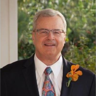 Lee A. Doerr, Jr. 's Image