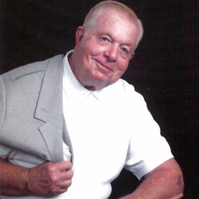 David Phillip  Decatur, Sr.'s Image