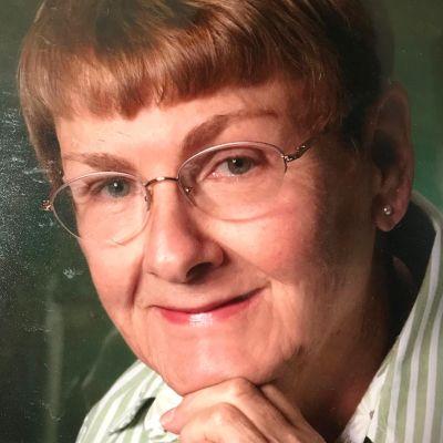 Sally  Watson's Image